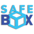 SafeBox Company Documentation