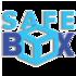 SafeBox Company Logo