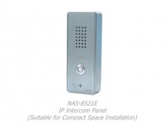 NAC-8521E